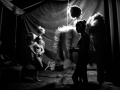 Circo - Juan Pablo Cardona