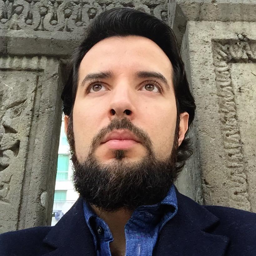 Juan Pablo Cardona